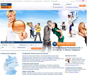 Sie sind hier: Startseite » News » Hohe Abo-Preise für Schweizer ...